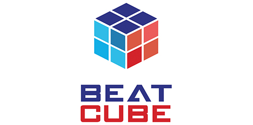 BeatCube