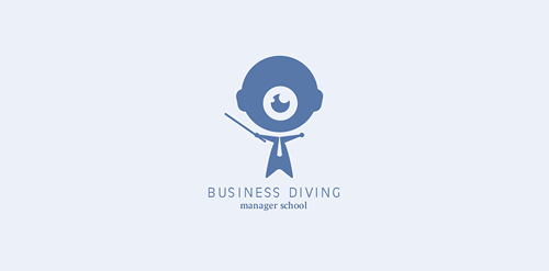 Business Diving