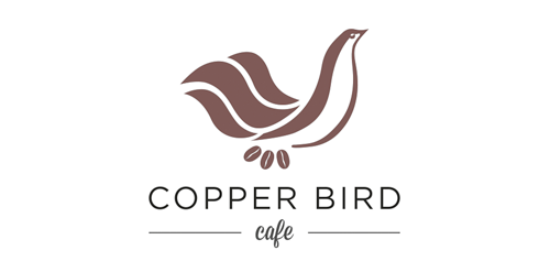 Copper Bird Cafe