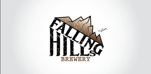 Falling Hills