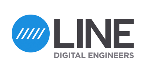 Line Digital