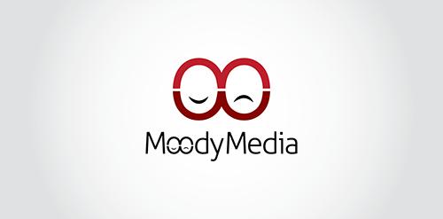 Moody Media