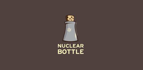 Nuclear Bottle