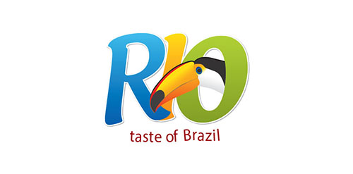 Rio…taste of Brazil