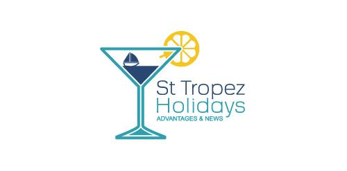 St Tropez Holidays