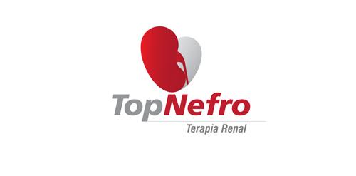 TopNefro