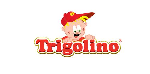 Trigolino