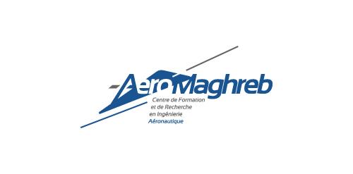 Aero Maghreb