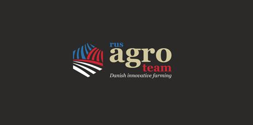 Rus agro team