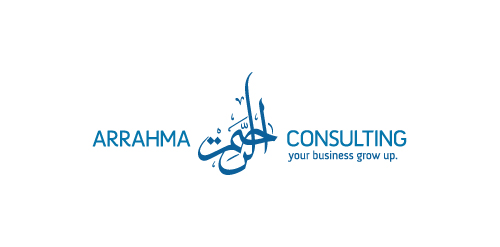 Arrahma Consulting