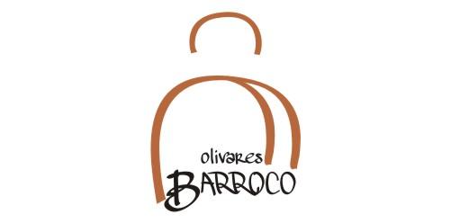 Olivares Barroco