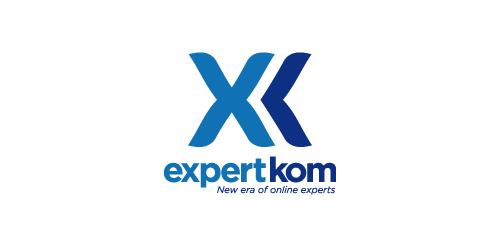 Expertkom