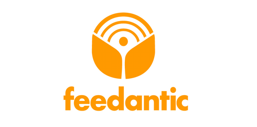 feedantic