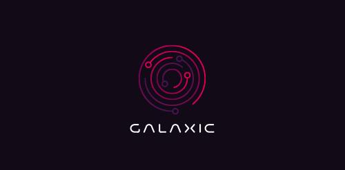 galaxix
