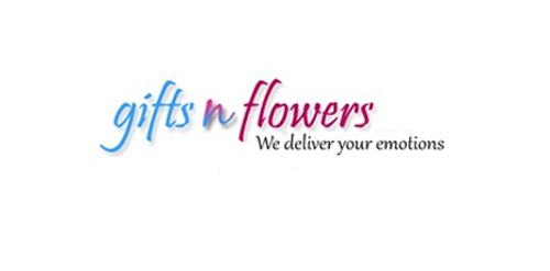 Gifts n Flowers