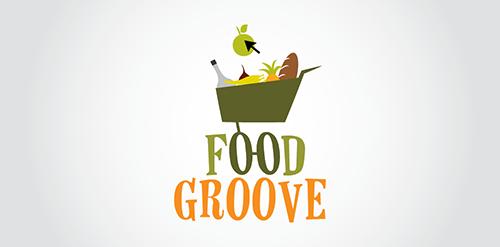 Food Groove