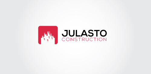 Julasto Construction