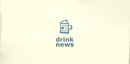 drink news logo