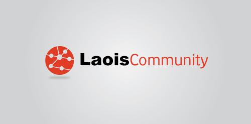 Laois Community