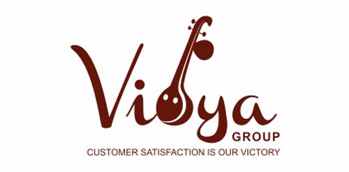 Vidya Group