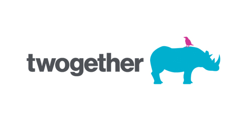 twogether identity