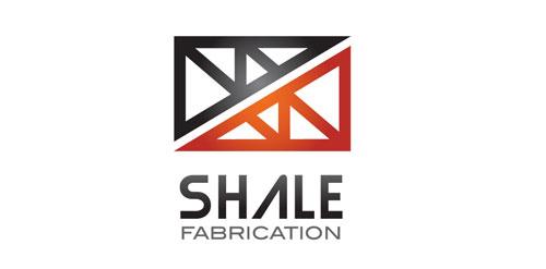 Shale Fabrication