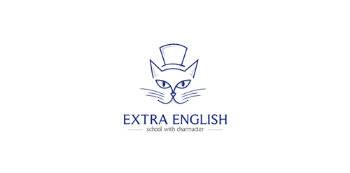 Extra English – language school