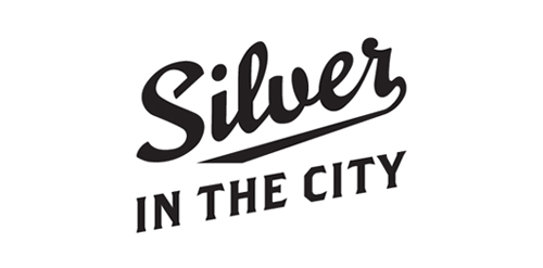 Silver in the City