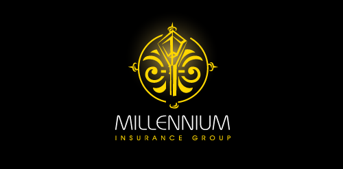 Millennium Insurance Group