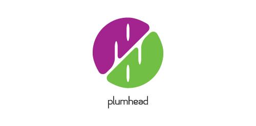 plumhead