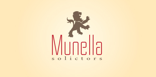 Munella Solictors