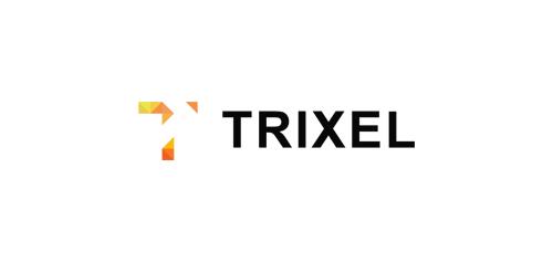 Trixel