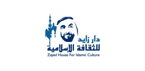 Dar Zayed