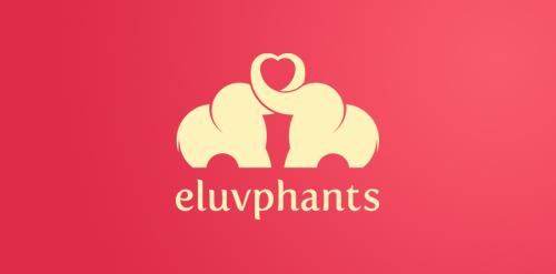 Eluvphants