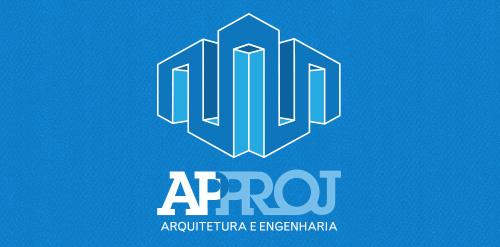 Approj – Arquitetura e engenharia