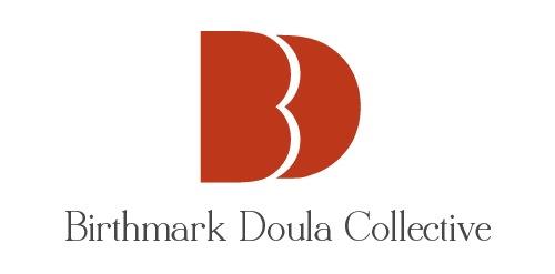 Birthmark Doula Collective