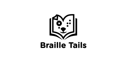 Braille Tails