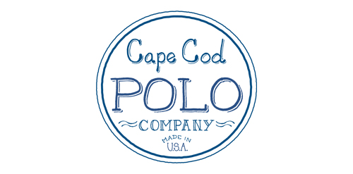 Cape Cod Polo Company