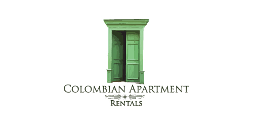 Colombian Apartment Rentals
