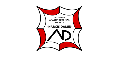 Croatian Arachnology Society – Narcisa Damina