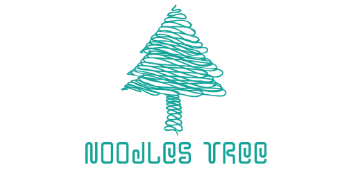 Noodles Tree