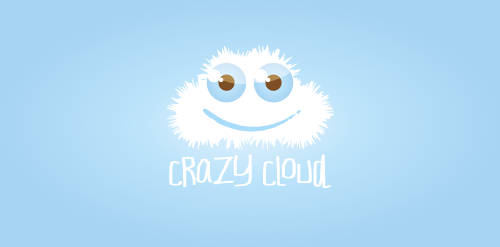 Crazy Cloud