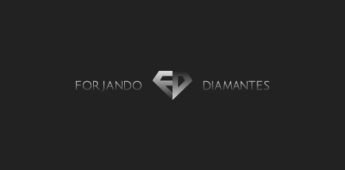 Forjando Diamantes