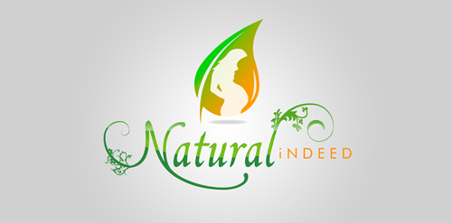 Natural Indeed