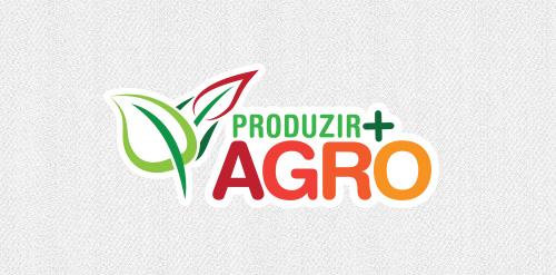 Produzir+Agro