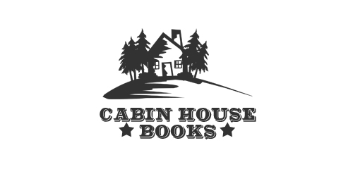 Cabin House Books