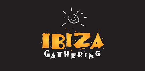 Ibiza Gathering