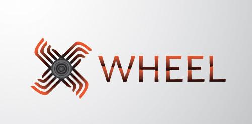 Xwheel