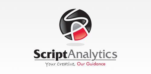 Script Analytics