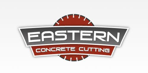 Eastern Concrete Cutting